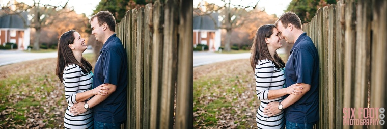 north raleigh photographer
