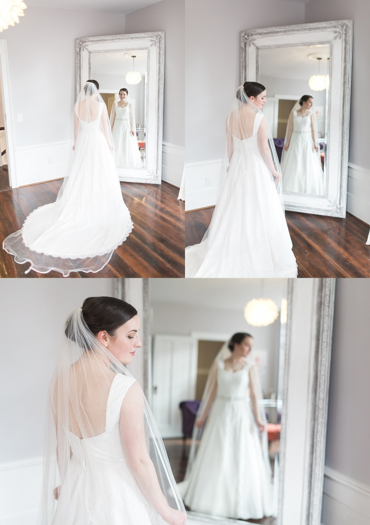 mims house bridal portraits